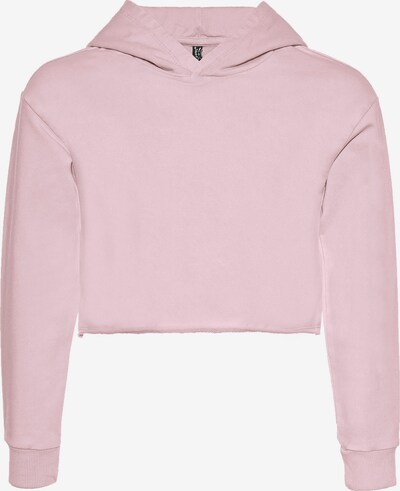 BLUE EFFECT Sweatshirt in pink, Item view
