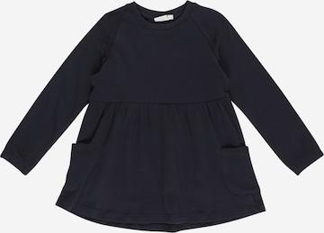 NAME IT Sweatshirt 'VENUS' in Blau