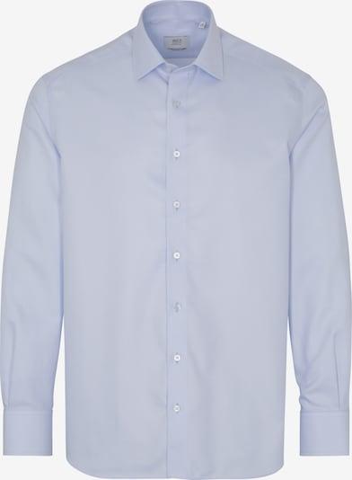 ETERNA Hemd in hellblau, Produktansicht