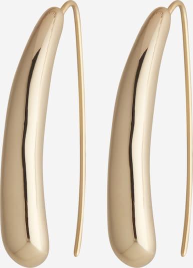 Lauren Ralph Lauren Korvakoru värissä kulta, Tuotenäkymä