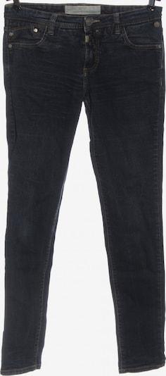 TIMEZONE Skinny Jeans in 30-31/34 in blau, Produktansicht