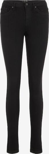 VERO MODA Jeans 'Tanya' in de kleur Zwart, Productweergave