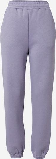ABOUT YOU Pantalón 'Cara' en azul, Vista del producto