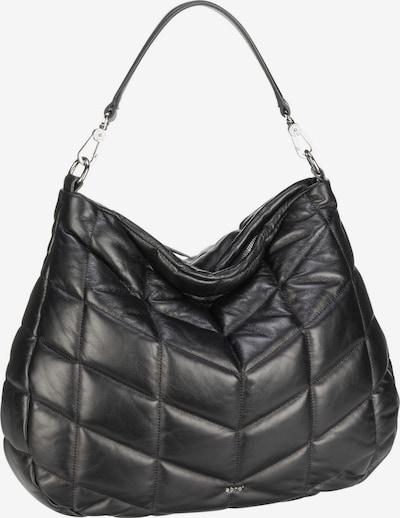 ABRO Handtasche 'Jane 29539' in schwarz, Produktansicht