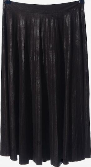 BLEIFREI Lifewear High Waist Rock in S in schwarz, Produktansicht