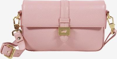 Braun Büffel Handtasche 'ASTI' in pink, Produktansicht