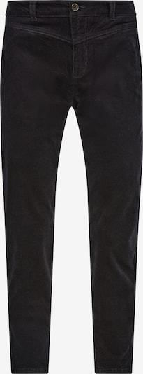 s.Oliver Jeans in schwarz, Produktansicht