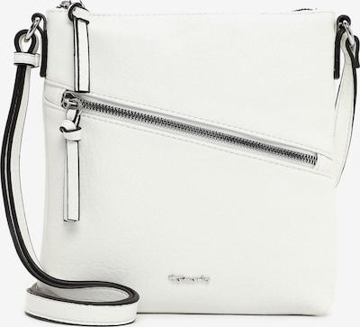 Geantă de umăr 'Alessia' TAMARIS pe alb, Vizualizare produs