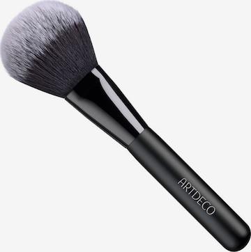 ARTDECO Brush in