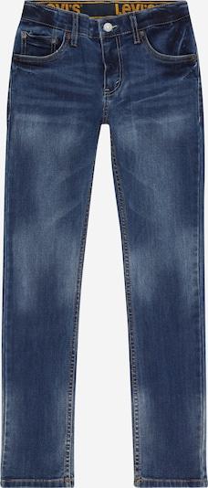 LEVI'S Jeans i mørkeblå, Produktvisning