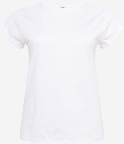 River Island Plus Tričko - biela, Produkt