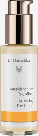 Dr. Hauschka Ausgleichendes Tagesfluid in, Produktansicht