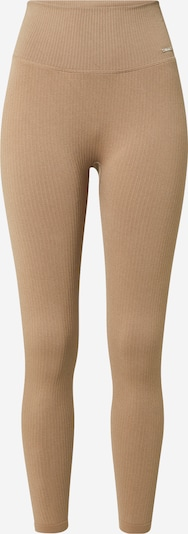 aim'n Workout Pants 'Espresso' in Light brown, Item view