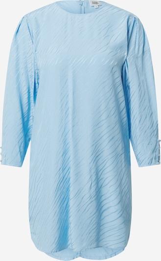 Twist & Tango Kleid 'Quinn' in hellblau, Produktansicht