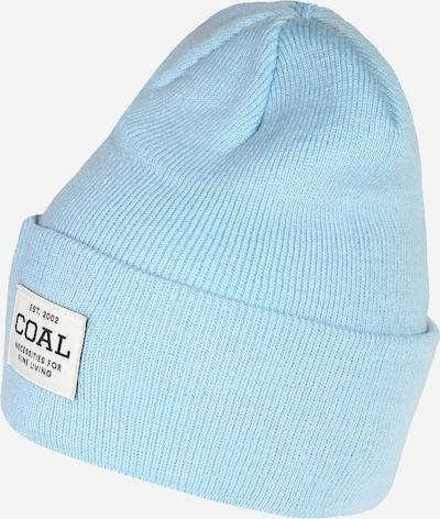 Coal Sportovní čepice - světlemodrá, Produkt