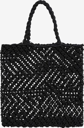 VERO MODA Shopper 'Gerda' - čierna, Produkt