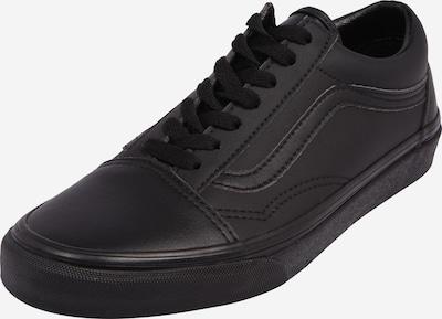VANS Sneaker low 'Old Skool' i sort, Produktvisning