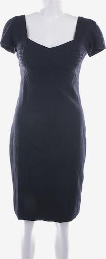narciso rodriguez Kleid in M in schwarz, Produktansicht