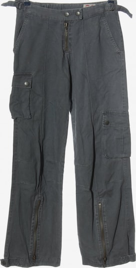 Authentic Style Pants in XS in Light grey, Item view