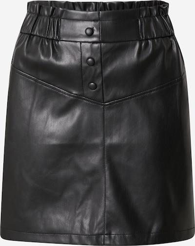 NAF NAF Skirt 'ECUIRA' in Black, Item view