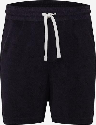 Pantaloni 'Joseph' STRELLSON pe albastru noapte, Vizualizare produs