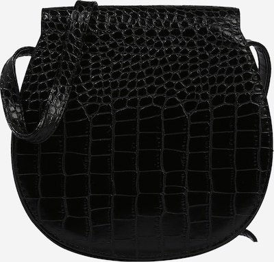 ONLY Schoudertas 'GINA' in de kleur Zwart, Productweergave