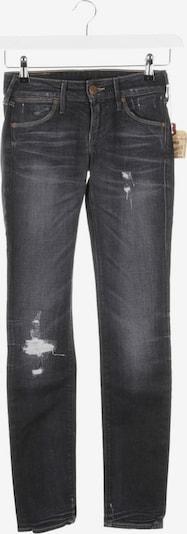 True Religion Jeans in 24 in dunkelblau, Produktansicht