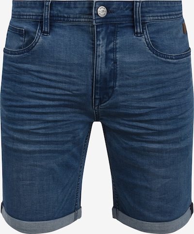 BLEND Jeans-Shorts 'Bendigo' in blau, Produktansicht