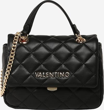 Valentino by Mario Valentino Torba preko ramena 'OCARINA' u crna, Pregled proizvoda