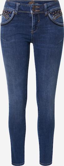 LTB Jeans 'Rosella' in blue denim, Produktansicht