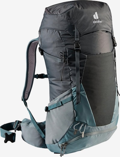DEUTER Wanderrucksack 'Futura 30 SL' in grau, Produktansicht