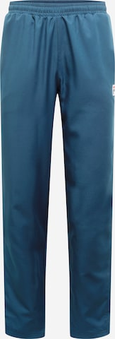 FILA Sports trousers 'Peter' in Blue