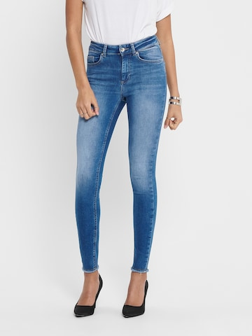 ONLY Jeans 'ONLBLUSH' in Blue