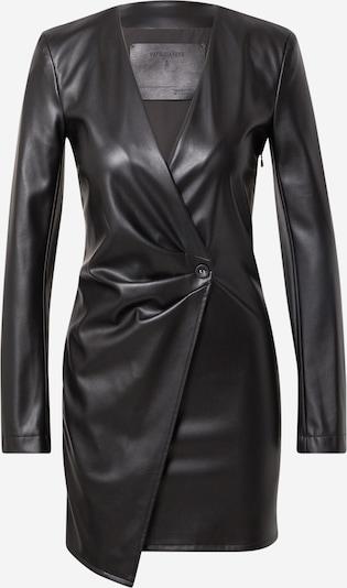 PATRIZIA PEPE Šaty - černá, Produkt