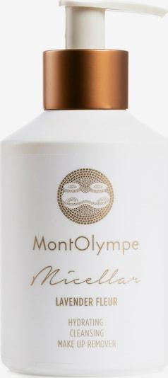 MontOlympe Mizellenwasser 'LAVENDER FLEUR' in weiß, Produktansicht