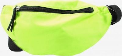 VERO MODA Bauchtasche in One Size in grün, Produktansicht