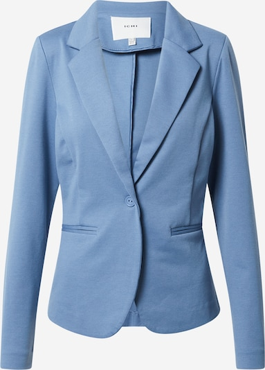 ICHI Blazer in blue, Item view