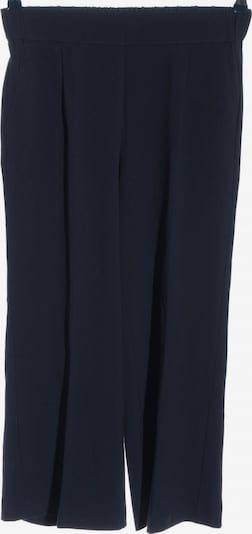 Freequent Pants in S in Black, Item view