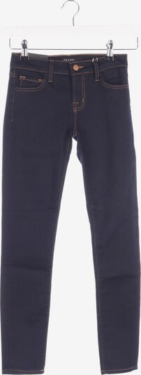 J Brand Jeans in 23 in marine blue, Item view