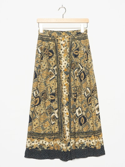 HAMMER Skirt in XS in Mixed colors, Item view