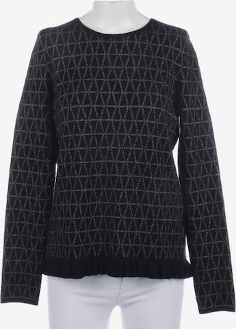 BOSS ORANGE Sweater & Cardigan in M in Black