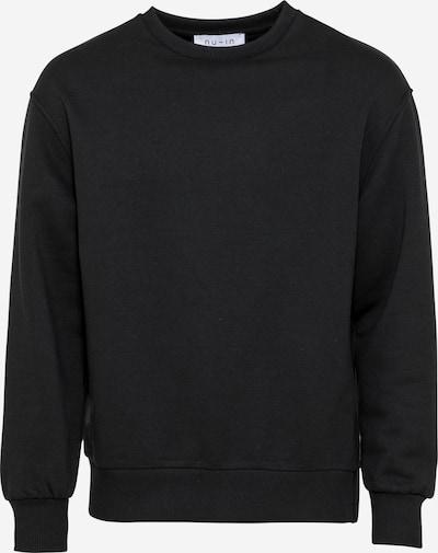 NU-IN Sweater majica u crna, Pregled proizvoda