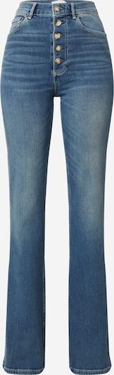 Boyish Džinsi 'THE RICKY', krāsa - zils džinss, Preces skats