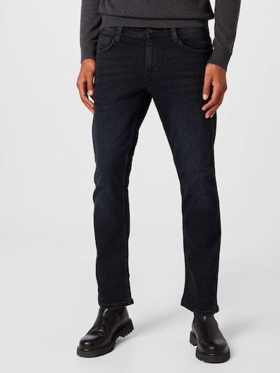 MUSTANG Jeans 'Oregon' in dunkelblau, Modelansicht