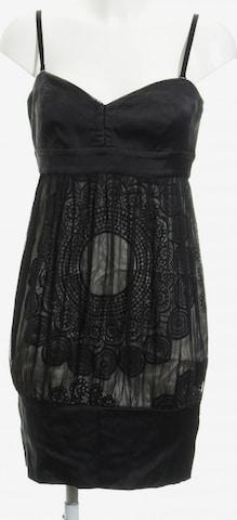 MARCIANO LOS ANGELES Dress in S in Black