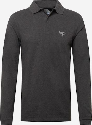 Barbour Beacon Skjorte i grå