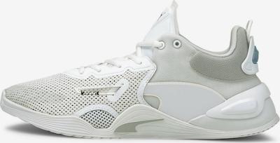 PUMA Zapatos deportivos 'Fuse' en negro / blanco, Vista del producto