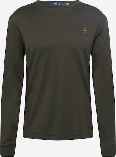 POLO RALPH LAUREN Koszulka w kolorze oliwkowym, Podgląd produktu