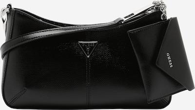 GUESS Taška přes rameno 'Layla' - černá, Produkt