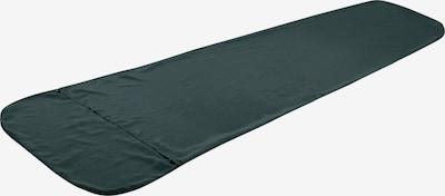 MCKINLEY Schlafsack 'Inlet Silk Mummy' in grau, Produktansicht